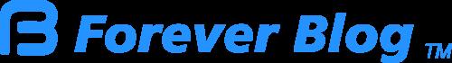 logo_en_default.png